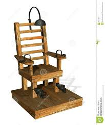 Tennessee Electric Chair 56 Best Electric Chair Images On Pinterest Halloween Stuff