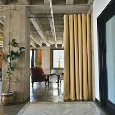 Unique Room Divider Ideas Unique Room Dividers Ide Unique Room Divider Ideas Projetmontgolfier