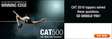 ims u2013 prepare for entrance exams like cat gmat gre sat xat
