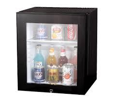 glass door bar fridge commercial hotel mini bar fridge glass door mini bar fridge mini
