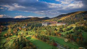 asheville hotel deals the omni grove park inn