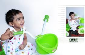 birthday photo album birthday photography and videography kayamkulam kerala