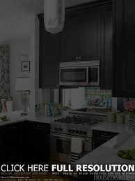 Kitchen Design Ides Kitchen Design 8 Kitchen Design Ideas Modern Small Kitchen
