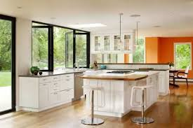 kitchen windows ideas 10 kitchen window ideas to boost your mood in the kitchen