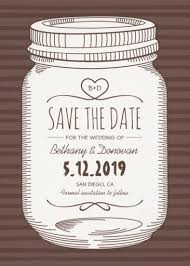 unique save the date cards wedding save the dates archives superdazzle custom invitations