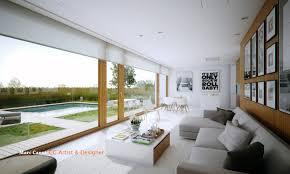 unique guest house interior design for home decor ideas with guest