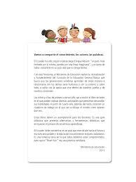 colombia libro de lectura grado 6 sociales 6 1