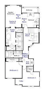 john laing homes floor plans bella ventana