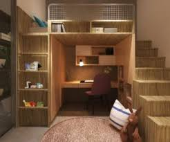 study room pictures how to decorate and furnish a small study room