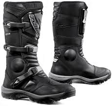 black boots motorcycle 100 authentic forma motorcycle mx cross boots clearance sale