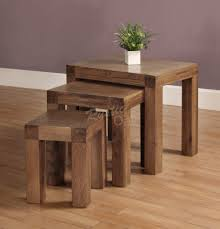 Rustic Oak Bench Table Rustic Oak Furniture Fresh Ideas Rustic Oak Furniture