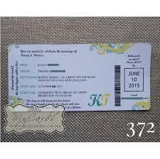 wedding invitations auckland wedding invitations auckland yourweek 770461eca25e