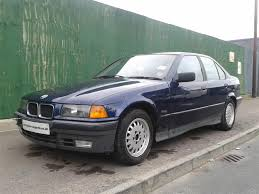 bmw 320i e36 for sale 1991 bmw 320i e36 related infomation specifications weili