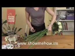 Wholesale Flowers Near Me How To Create Wedding Flowers Bouquets Buttonholes Display Youtube