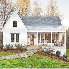 55 urban farmhouse exterior design ideas house future and