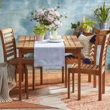 patio furniture sets patio furniture joss
