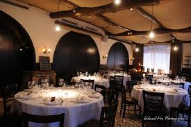 private dining rooms chicago private party rooms chicago private parties rooms chicago chop