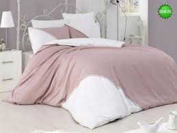 Cotton Bedding Sets 100 Cotton Bedding Sets Desito Org