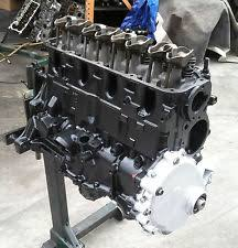 jeep wrangler engine complete engines for jeep wrangler ebay