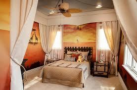 Disney Bedroom Decorations Adorable Disney Bedroom Decorations With 42 Best Disney Room Ideas