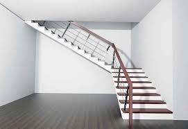 gewendelte treppen gewendelte treppen platzsparend und optisch schön e edviser de