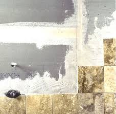 What Kind Of Drywall For Bathroom by Purple High Performance Drywall Products Bathroom