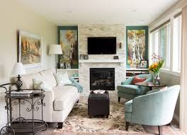 Home Design Network Tv Love It Or List It W Network Canada Erthcoverings 40f Cream
