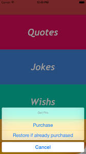 jokes quote photo buy quote jokes and wish in one app entertainment for ios