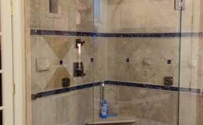 Luxury Home Design Trends by Bathroom Bathroom Steam Room Luxury Home Design Luxury In