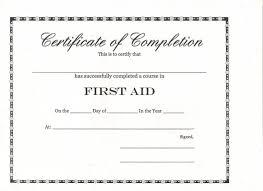 certificate template by kar ki payslip template word