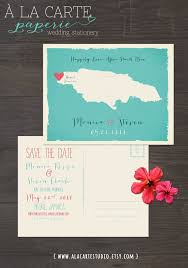 Destination Wedding Save The Date 355 Best Save The Date Invitations And Programs Images On