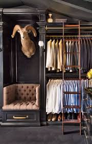 sweepstakes u2013 zillow digs closet trends and a closet makeover