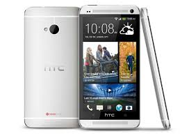 best new android phones the best apps you didn t you needed for your new android phone