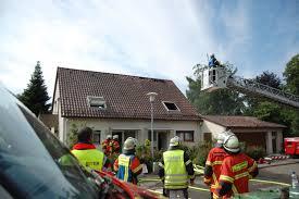 Feuerwehr Bad Wildbad Fw Cw Ehemaliges Hotel Im Vollbrand Pressemitteilung