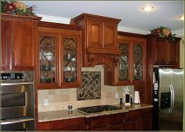 stylish and modern mirrored kitchen cabinets cabinets 4 door