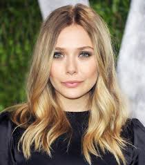 hairstyles with fullness ask a hairstylist best haircuts for stick straight hair byrdie