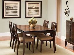17 inspiring raymour and flanigan dining room sets home devotee