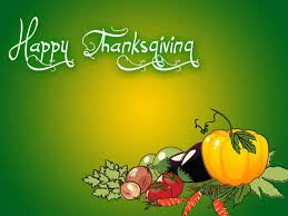free happy thanksgiving pictures images pics for