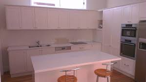 White Kitchen Cabinet Knobs by Kitchen Cabinets White Cabinets With Countertops Hardware Pulls