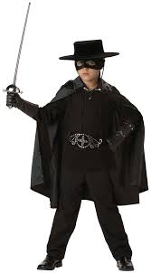 deluxe cosplay costumes and high quality halloween costumes for