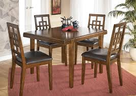 Ridge Home Furnishings Buffalo  Amherst NY Furniture - Dining room furniture buffalo ny