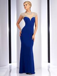 prom dresses in omaha nebraska prom dresses omaha ne 2016 evening wear