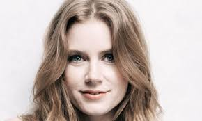 Snl Do It In My Twin Bed Amy Adams Hosts Saturday Night Live