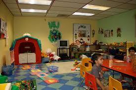 baby nursery furniture1 catholic lane nursery room leader ideas