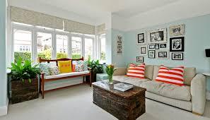 home interior design services bristol family home interior design services by margi designs