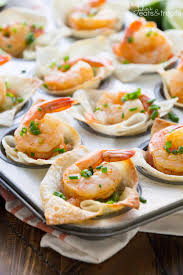 light appetizers for parties light tex mex shrimp bites recipe perfect holiday appetizer