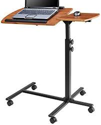 Laptop Computer Stand For Desk 113 Best Laptop Images On Pinterest Laptop Desk Computer Desks