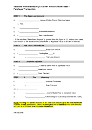 12 loan amortization schedule templates free to download in pdf