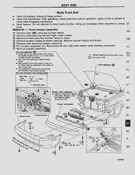 1998 98 nissan sentra oem service repair shop manual cd ebay