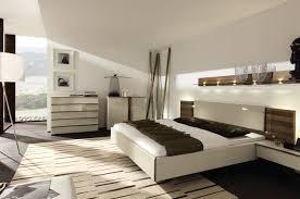 schone ideen moderne schlafzimmer wanddeko möbelideen